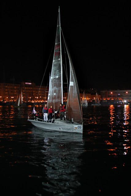 Trieste (31)