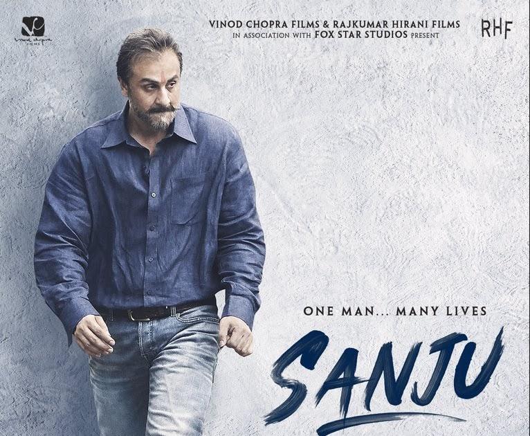 Ranbir Kapoor Upcoming Movies 2018,2019,2020 List ...