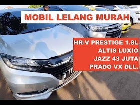 MINIIndonesia LuncurkanMINI GT Edition Hanya 30 Unit oleh - bmwz4.xyz