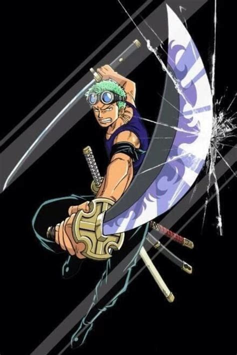 3D One Piece Wallpapers Group (76 )