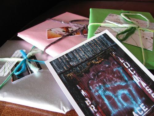 Elizabeth Weller Cards