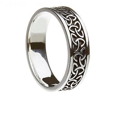 25  best ideas about Knot Ring Meaning on Pinterest