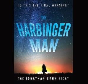 harbinger_man_cover_298x283