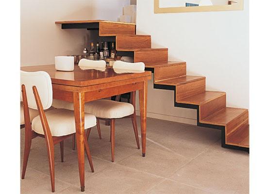 diseño, decoracion, interiores, escaleras