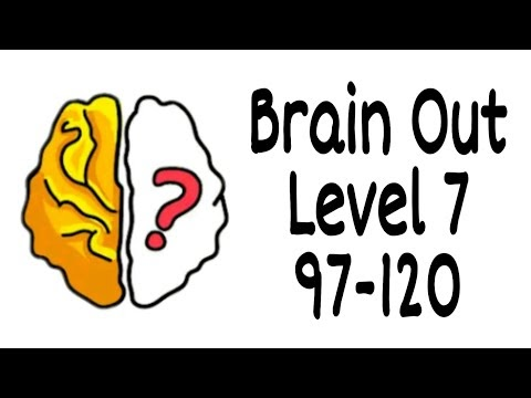 Kunci Jawaban 102 Brain Out