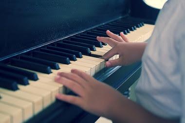 <p>El orden de adquisición de las habilidades musicales parece ser diferente en las personas con síndrome de Williams<em>  Sean Yu</em></p>