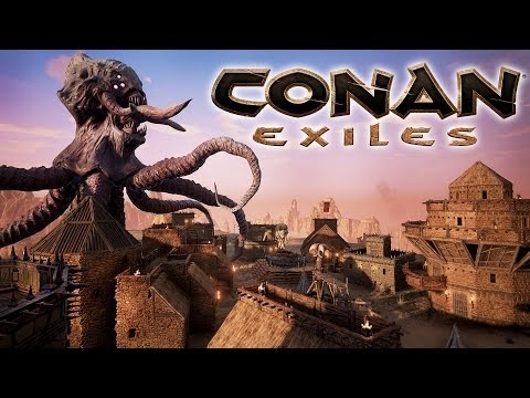 conan exiles bracelet conan exiles players can towering gods use them 3829