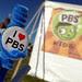 I Heart PBS!