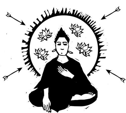 www.austinkleon.com/2008/01/30/process-buddha-tattoo/