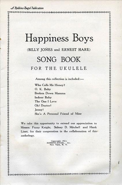 Happiness Boys_title pg_tatterdandlost