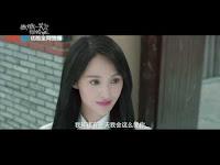 Love O2O 2016 Subtitle Indonesia