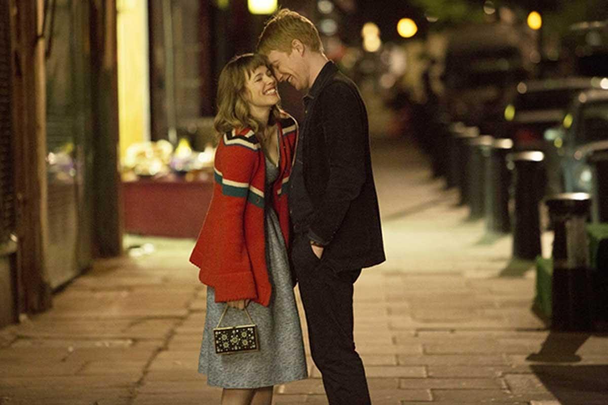 10 Frases Maravillosamente Romanticas De Peliculas De Amor Upsocl