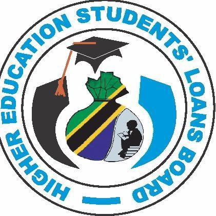Eligible Criteria To Apply For HESLB Loan 2019/2020