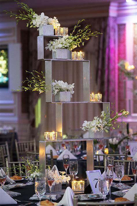 Terrace at Biagio's Elegant NJ Wedding Venue
