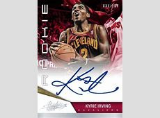2012 13 Panini Absolute Basketball Checklist, Set Info