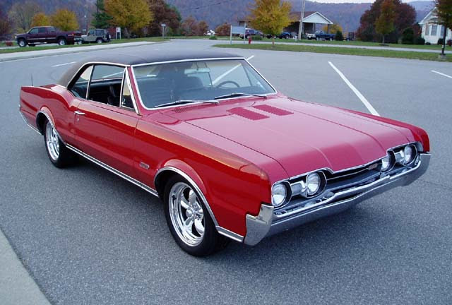 classic cars classic cars for sale in texas in san antonio spurs. Black Bedroom Furniture Sets. Home Design Ideas
