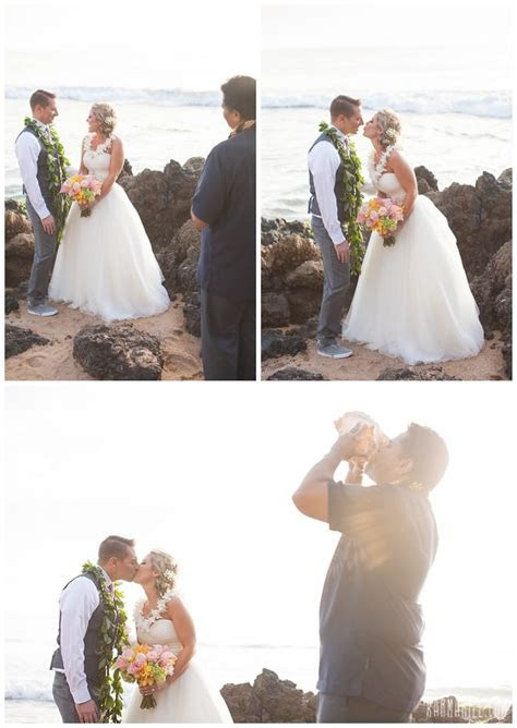 Best 25  Simple wedding vows ideas on Pinterest   Simple