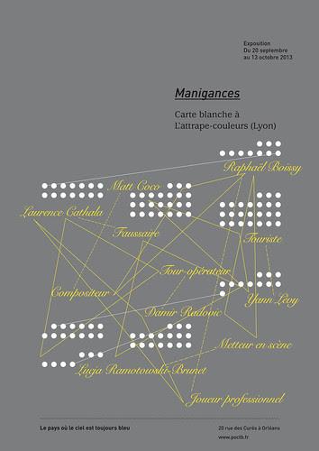 Manigances_1