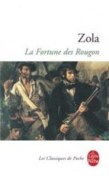 Les Rougon-Macquart tome 1