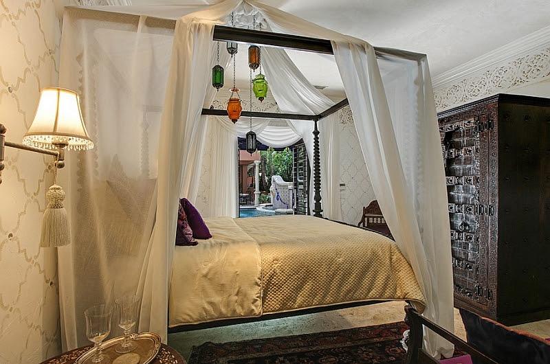 iMoroccani iBedroomsi Ideas Photos Decor And Inspirations
