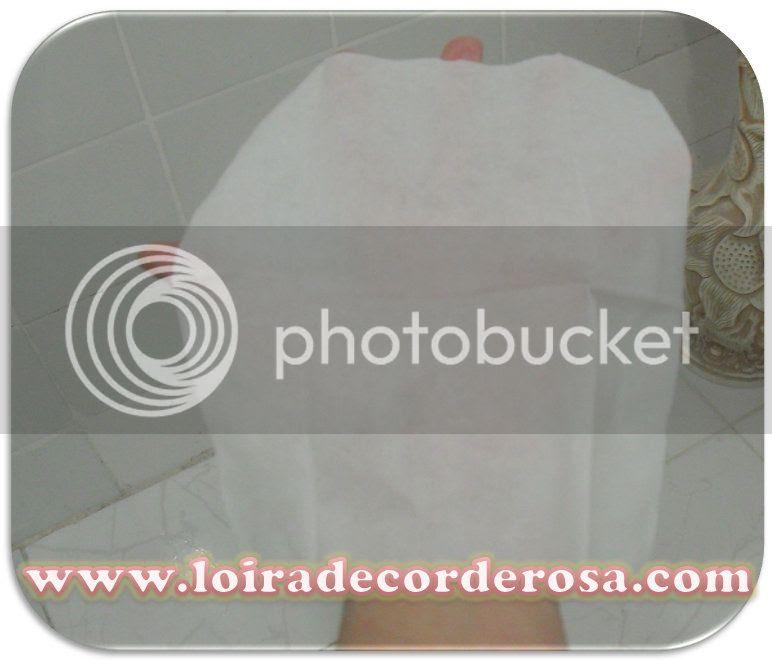 photo removedor-de-maquiagem-lenccedilo-umidecido_zps62bc05c1.jpg