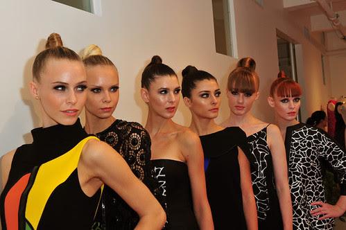 Mercedes+Benz+Fashion+Week+Spring+2011+Joanna+VcjnWlnWHEHl