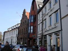 Dusseldorf049