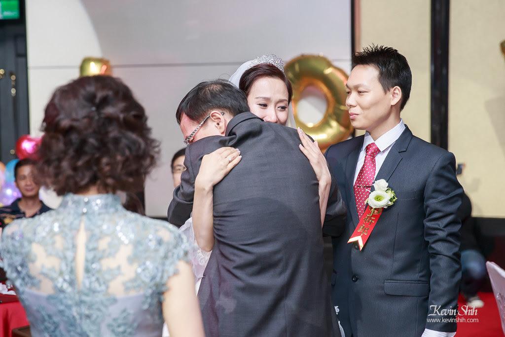新竹喜來登婚攝_51