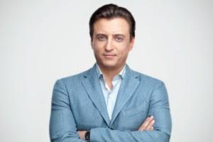 Александр Денисов не видит оснований для переноса матча