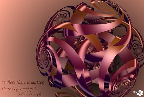 Geometry Matters