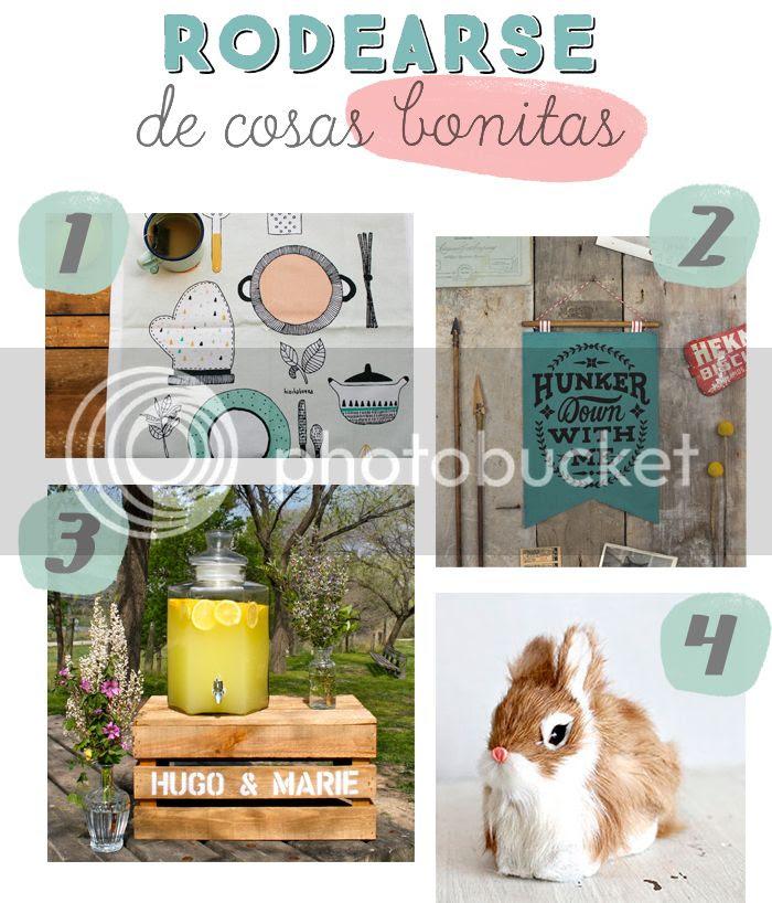 photo cosasbonitas1_zps284d4ada.jpg