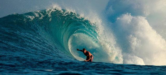 Tempat Wisata: The Beauty Of The Mentawai Islands