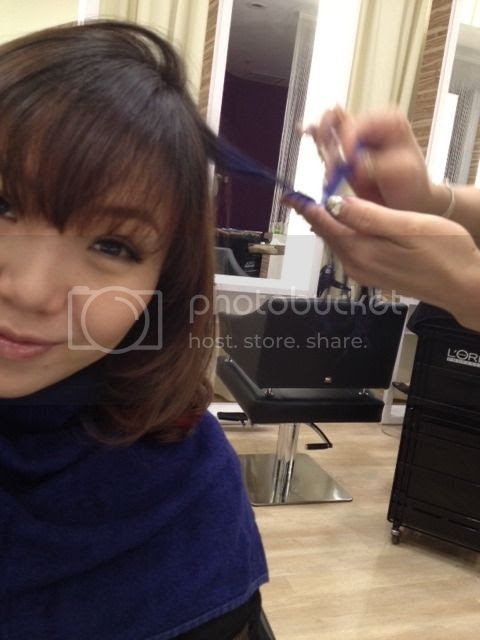 photo photo5_zps8a0d9e87.jpg
