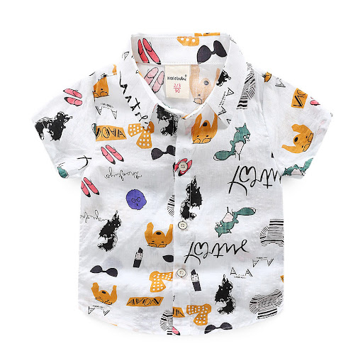 77394f5ac94fa Baby Clothing Store