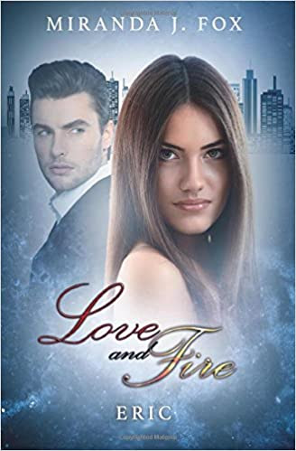 Love and Fire 04
