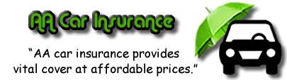 AA Motor Insurance | AA Car Insurance Ireland | AA Car Quotes