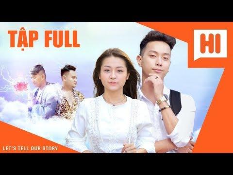 Ai Nói Tui Yêu Anh - Tập FULL - Phim Học Đường | Hi Team