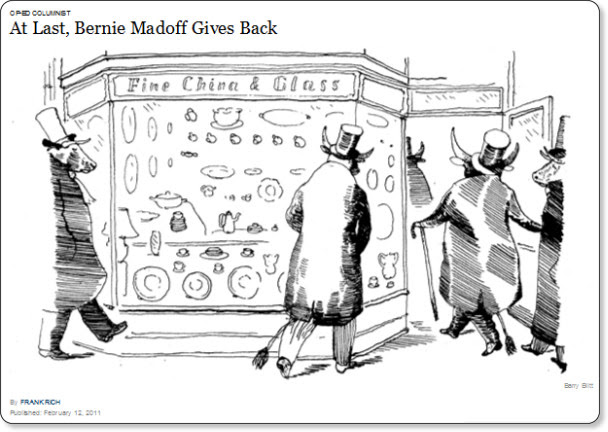 http://www.nytimes.com/2011/02/13/opinion/13rich.html?_r=1&hp