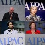 Robert L. Johnson Analyzes Jewish Influence Over U.S. Government