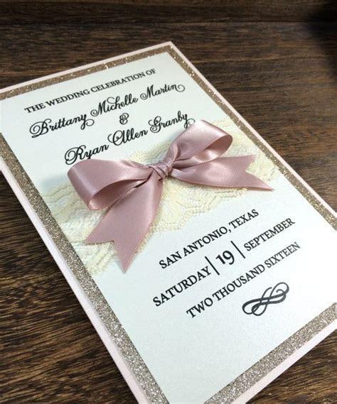 Fold Wedding Programs. Elegant Wedding Programs. CEremony