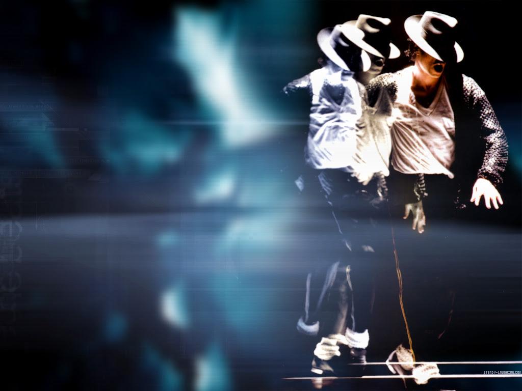Imagenes De Michael Jackson Wallpapers 29 Wallpapers Adorable
