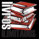 Livros Ilimitados