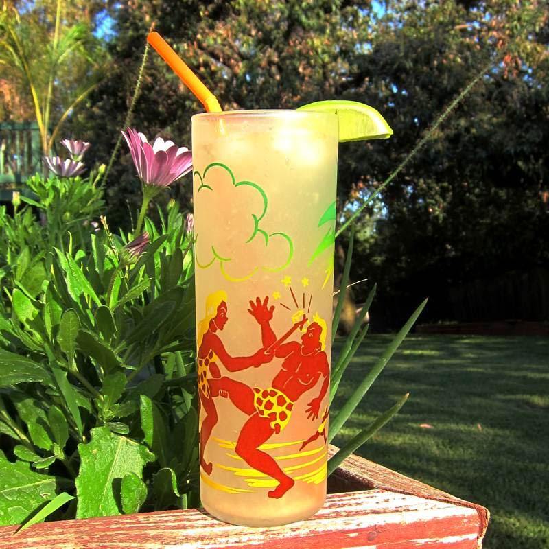 ginger-glass