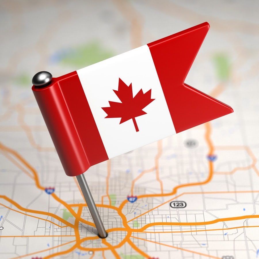 How provincial/territorial health care plans & travel ...