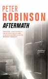 Aftermath (Inspector Banks, #12)