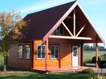 Oasis Seas Cabin Number 14217 Guide Guide El Real Estate