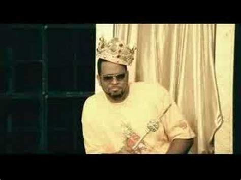 dj khaled ft trick daddy born  raised youtube