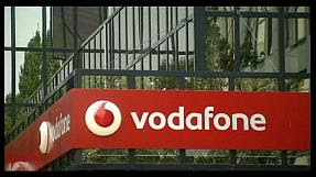 Rubati in Germania i dati di clienti Vodafone