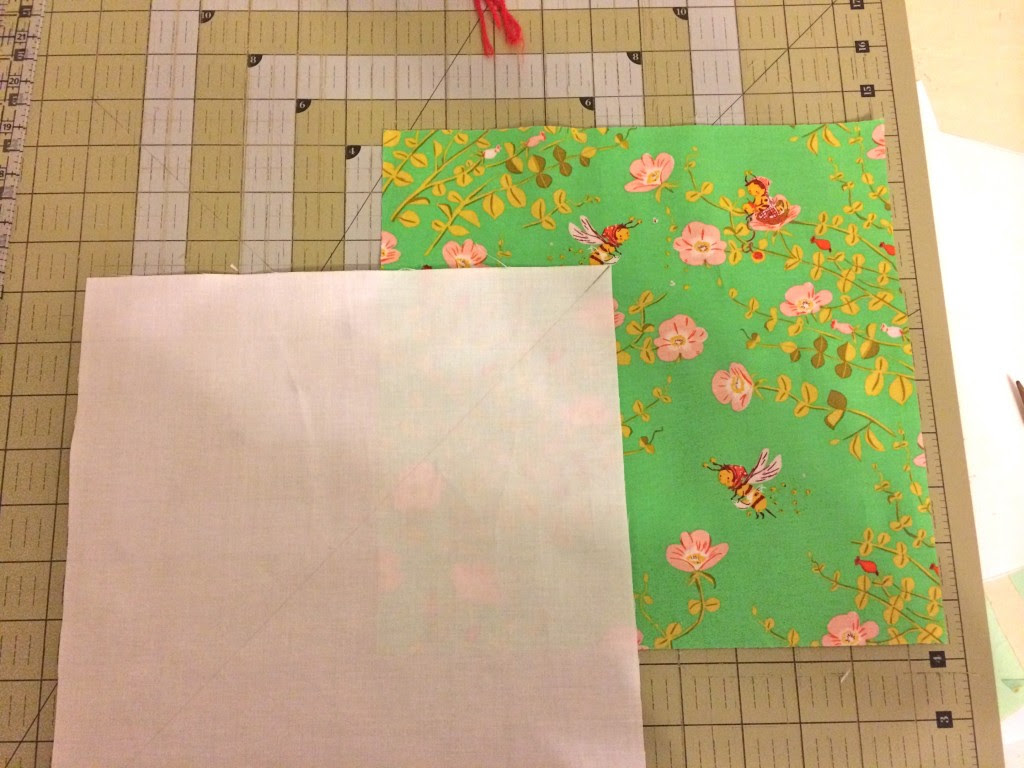briar_rose_quilt_pattern_7