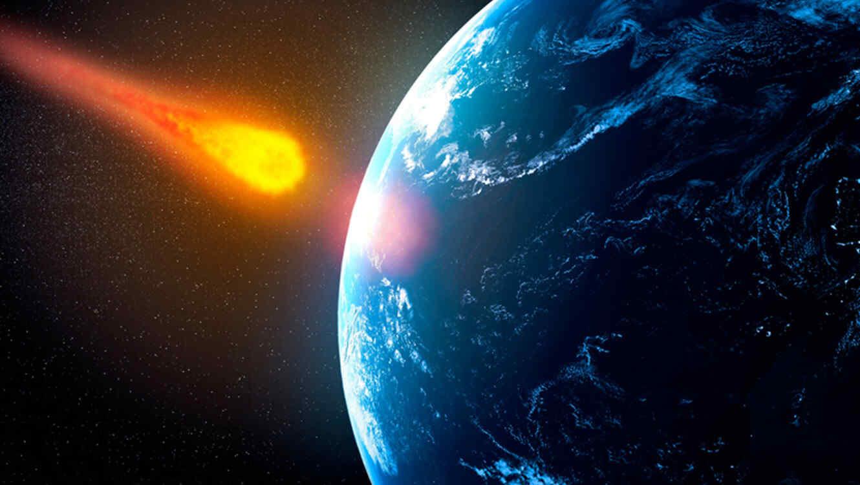 http://www.telemundo.com/sites/nbcutelemundo/files/styles/article_cover_image/public/images/promo/article/2017/02/15/getty-impacto-asteroide.jpg?itok=bzh5uLEd